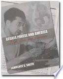 Cesare Pavese and America