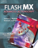 download ebook flash mx pdf epub