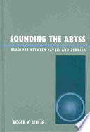 download ebook sounding the abyss pdf epub