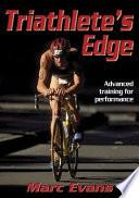 Triathlete s Edge