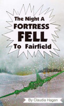 Image for The Night a Fortress Fell to Fairfield