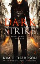 Dark Strike