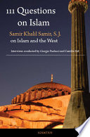 111 Questions On Islam