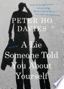 A Lie Someone Told You About Yourself Book PDF