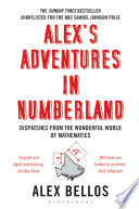 Alex s Adventures in Numberland