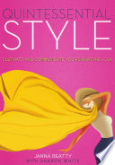 Quintessential Style Book PDF