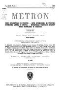 Metron