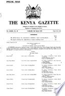Mar 8, 1970