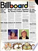 Nov 17, 1973