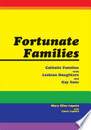Fortunate Families