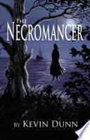 download ebook the necromancer pdf epub