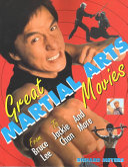 Great Martial Arts Movies