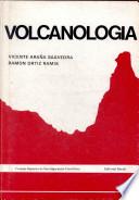 Volcanolog  a