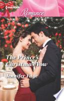 The Prince's Christmas Vow : castanavo asks for her professional services,...