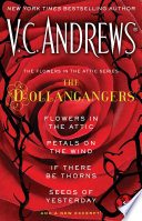 The Flowers In The Attic Series: The Dollangangers : series by v.c. andrews, including:...