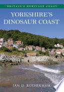 Yorkshire s Dinosaur Coast