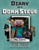 download ebook diary of a minecraft dork steve pdf epub