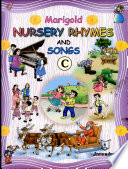 Marigold Nursery Rhymes and Songs C