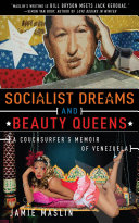 download ebook socialist dreams and beauty queens pdf epub