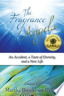 The Fragrance of Angels