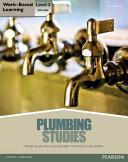 Level 3 Diploma in Plumbing Studies Candidate Handbook