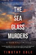 The Sea Glass Murders Book PDF
