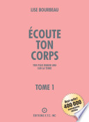 coute ton corps