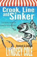 Crook  Line and Sinker