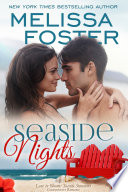 Seaside Nights  Love in Bloom  Seaside Summers  Book 5  Contemporary Romance