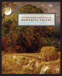 download ebook the broadview anthology of romantic poetry pdf epub
