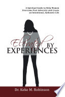 Elevated by Experiences