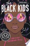 The Black Kids Book PDF