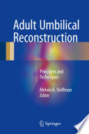 Adult Umbilical Reconstruction