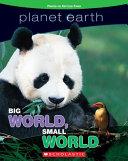 Big World  Small World