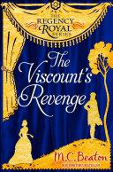 The Viscount s Revenge