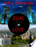 Dual Love
