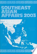 Southeast Asian Affairs 2003