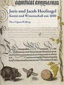Joris und Jacob Hoefnagel