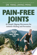 Pain Free Joints