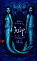 Indigo   Im Sog des Meeres