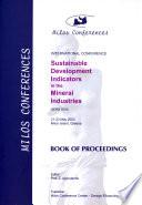 Book of proceedings