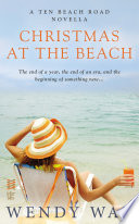 Christmas at the Beach  Novella