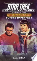 The Janus Gate Two  Future Imperfect