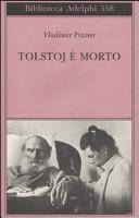 Tolstoj    morto