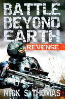 Battle Beyond Earth