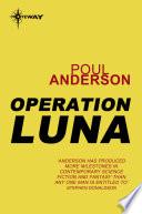 Operation Luna