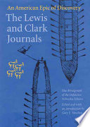 Ebook The Lewis and Clark Journals Epub Meriwether Lewis,William Clark Apps Read Mobile