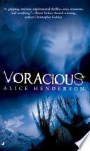 Book Voracious