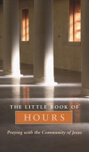 The Little Book of Hours