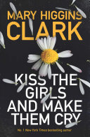 Book Kiss the Girls and Make Them Cry